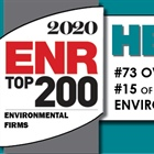 BIG NEWS! HEPACO RANKS #73 ON ENR's TOP 200 LIST!