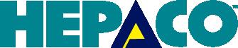 HEPACO , Inc. Logo